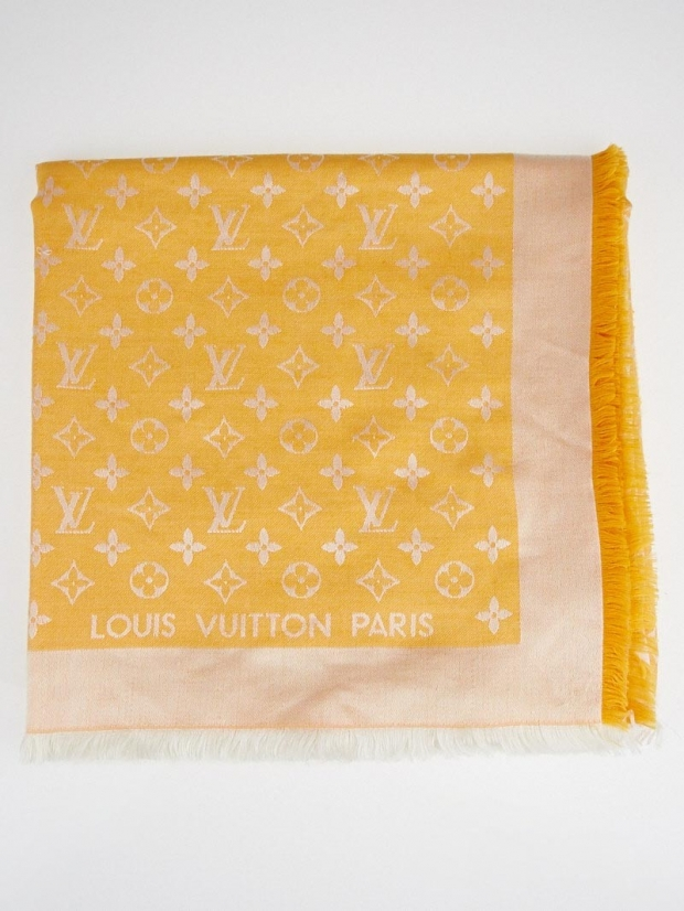 ПАРЕО Louis Vuitton