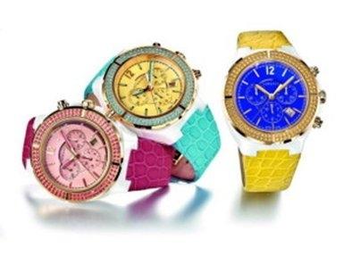 Модные часы 2019-2016
