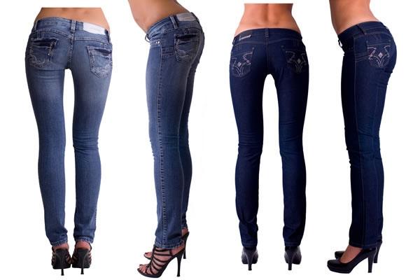 См попы женщин в джинсах 1 фотография