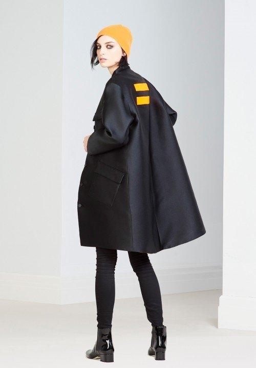 Модные вязаные Шапки 2019-2016