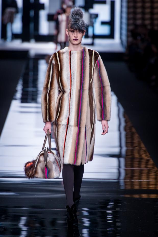 Одежда зима 2015 женская