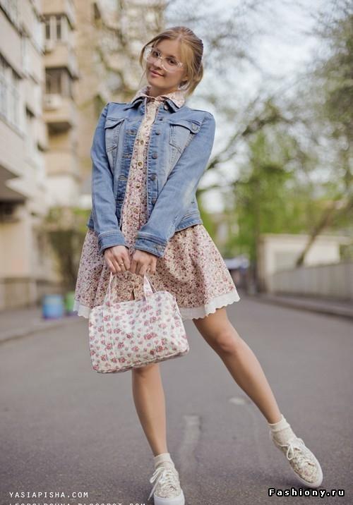 Что носят под юбками девки фото фото 416-926