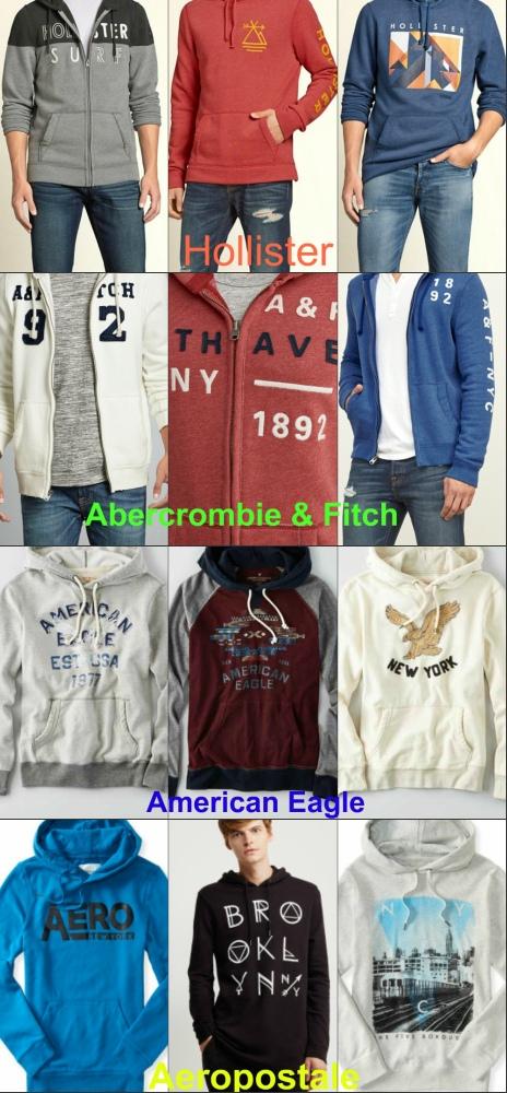 Дешевая Одежда Для Молодежи