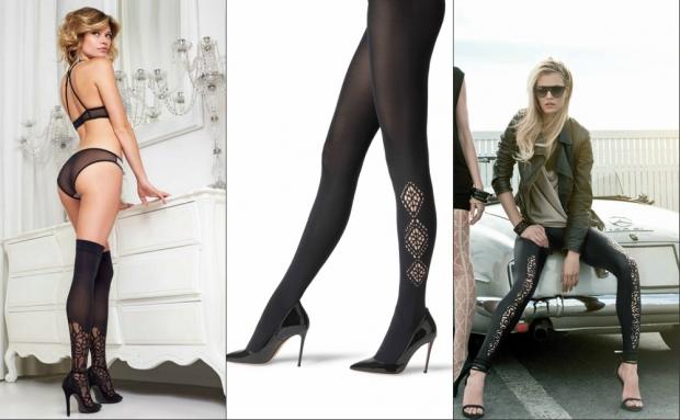 Модные советыДемисезонная одежда – выбираем лучшее картинки