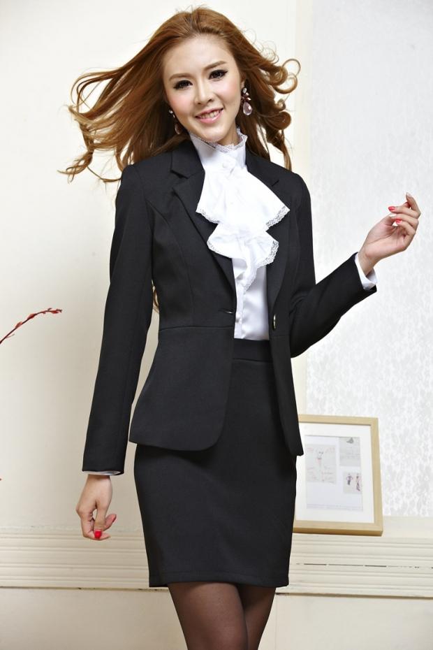 Юна стиль женская одежда кемерово
