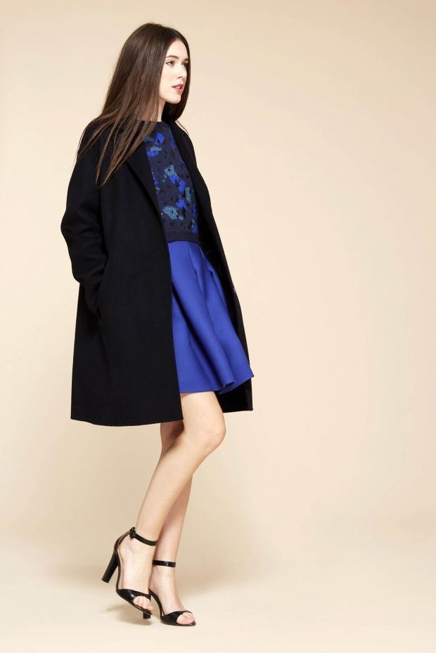Каталоги женской одежды 2017