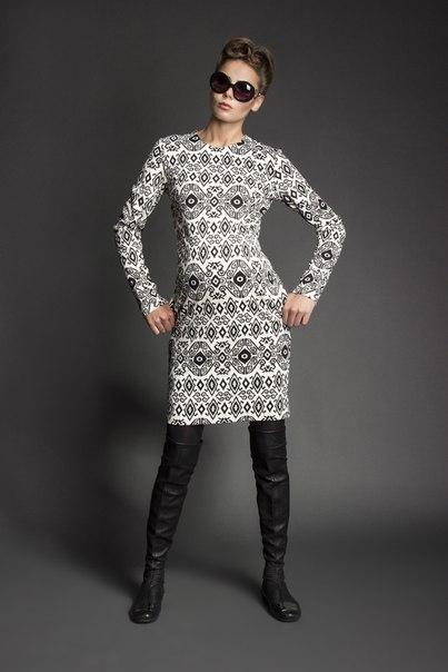 КоллекцииКоллекция одежды для беременных Paola Laroni изоражения