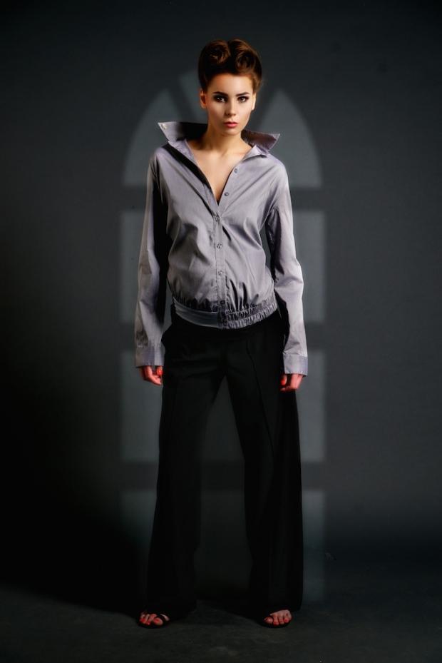 КоллекцииКоллекция одежды для беременных Paola Laroni картинки