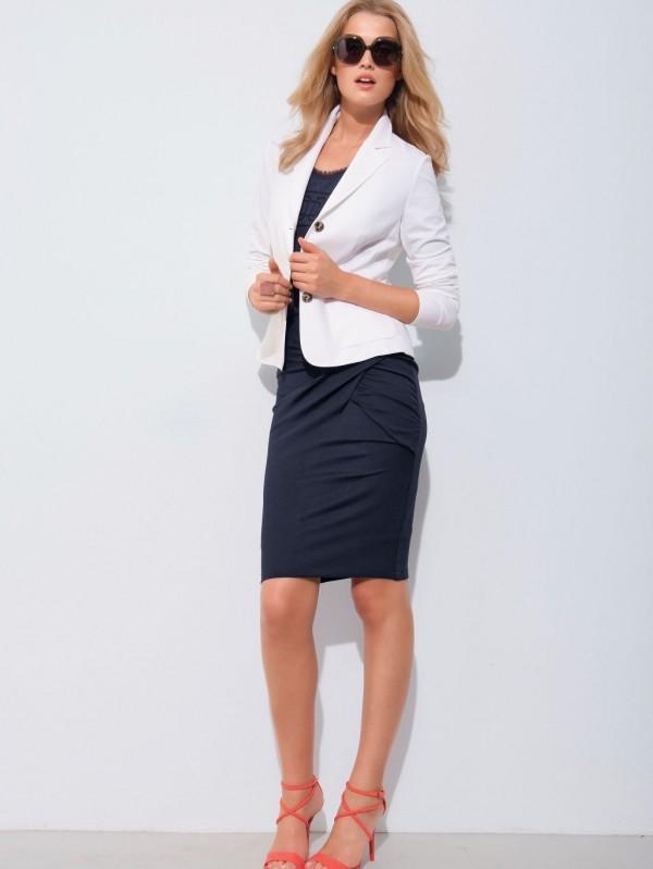 Бренды офисной одежды