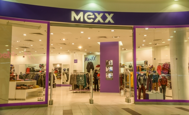 Детская Одежда Мекс Интернет Магазин