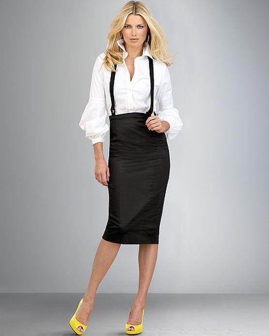 Посмотреть у женщин под юбку