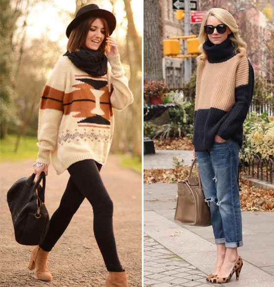 Модные советыДемисезонная одежда – выбираем лучшее рекомендации