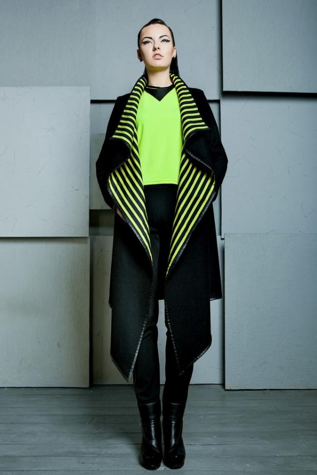 картинки одежда авангардный стиль этого мастер-класса