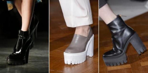 lizal-podoshvu-obuvi