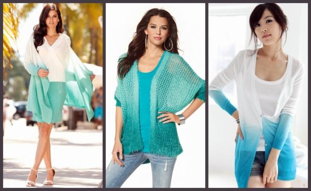 Модные советыКак выбрать одежду по типу фигуры Перевёрнутый треугольник изоражения