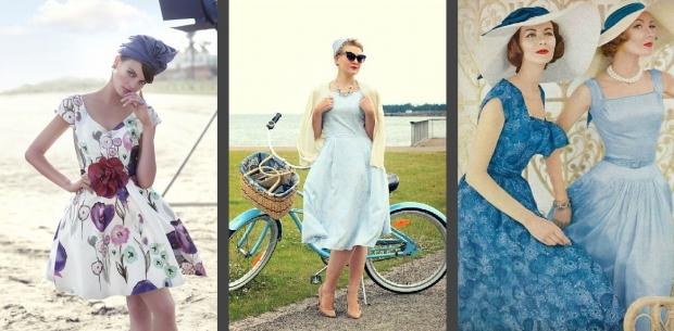 прозрачные платья на улицах фото девушек