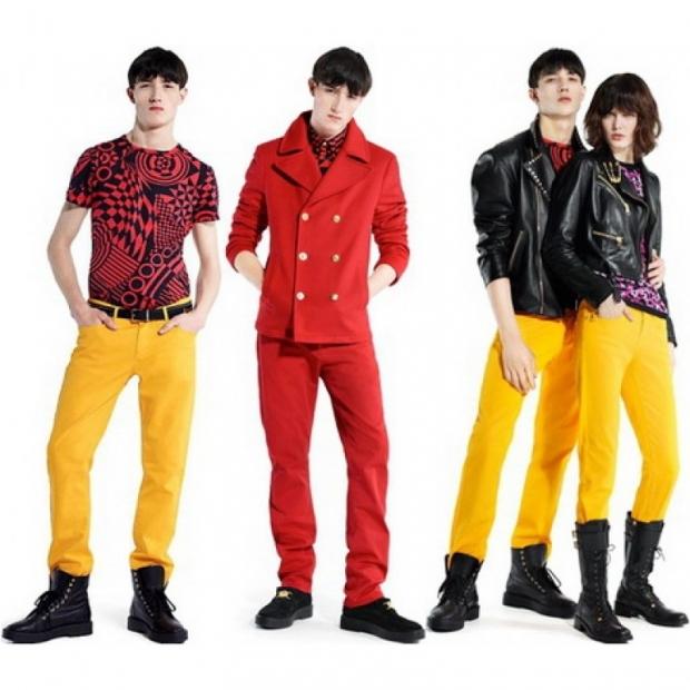 2cde64224707e80 Какие брюки считаются стильными в осенне-зимний сезон 2016-2017