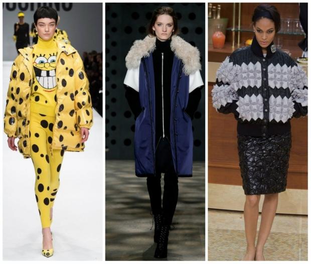 Некоторые коллекции разбавлены пурпурными, синими, карамельными и  бирюзовыми тонами. В целом, палитра расцветок модных женских курток пестрит  большим ... 054fda0904a