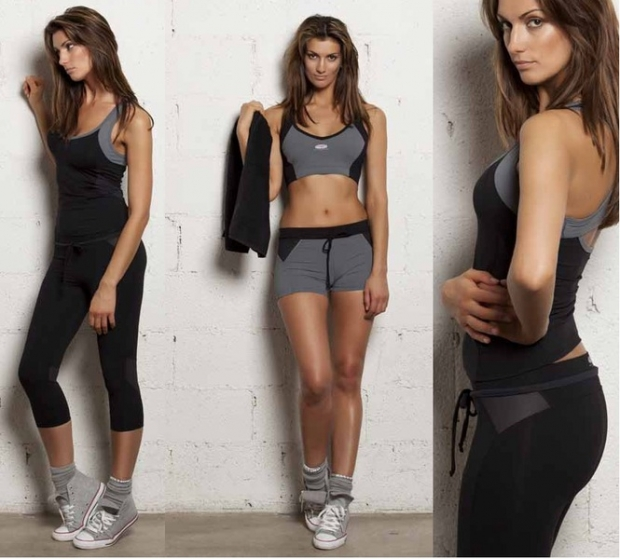 Картинки по запросу Как правильно подобрать одежду для спорта и фитнеса