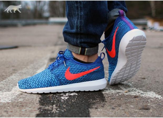 aa88bb297 Конструкция обуви обеспечивает максимальный комфорт при ходьбе и беге.  Подошва обладает отличной эластичностью и амортизацией, а  высококачественные ...