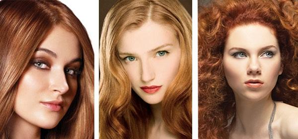 Цветотип осень (118 фото): какой цвет волос и оттенки в одежде подойдут и примеры, капсульный гардероб для цветотипа