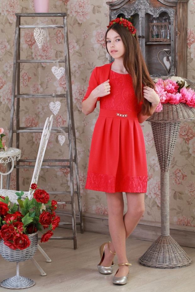 Платье для девочек 13 лет на новый год