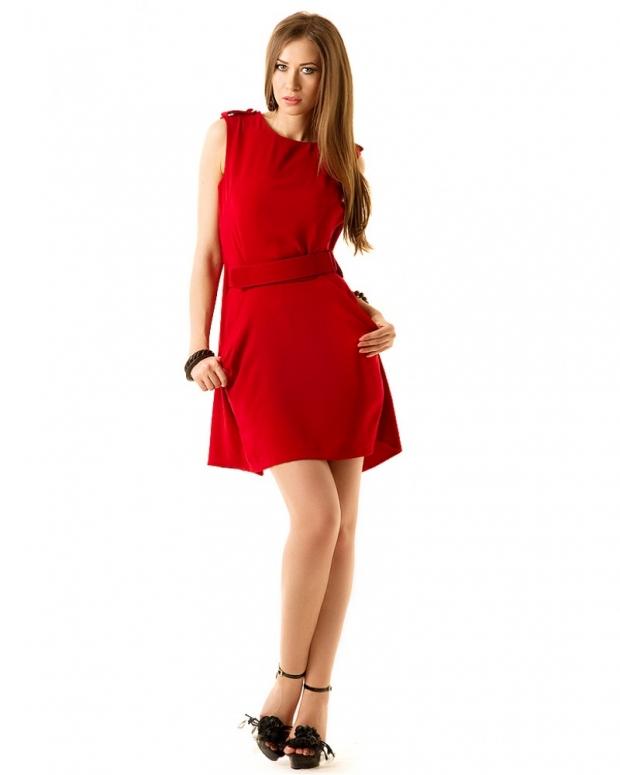 Умодели в платье видно фото фото 236-797