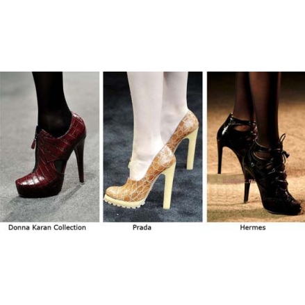 ... Как правильно выбрать женские туфли ... 0ebe9f8bfce2f