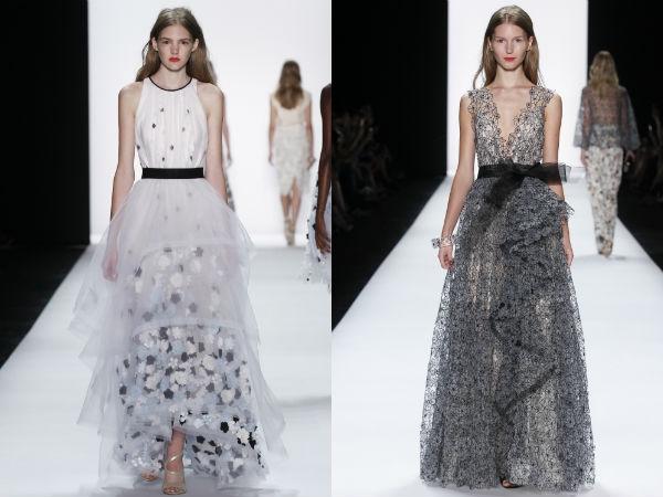 0d3c888ed0d46db Поэтому предлагаем вам обзор модных вечерних платьев весна-лето 2017. В  приближающемся сезоне знаменитые дизайнеры порадовали женщин огромным  количеством ...