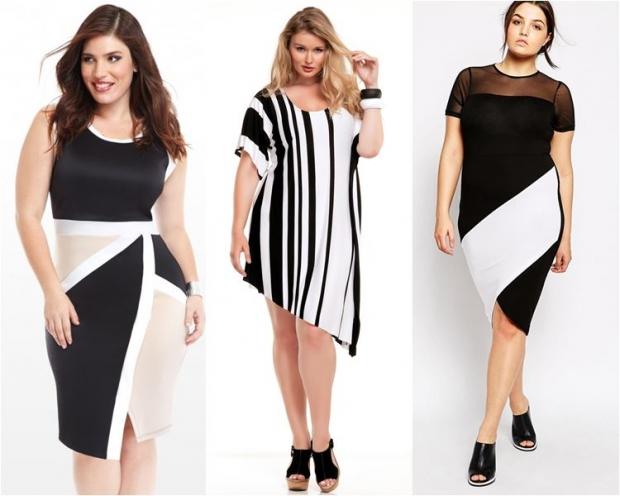 Сшить платье на лето для женщин