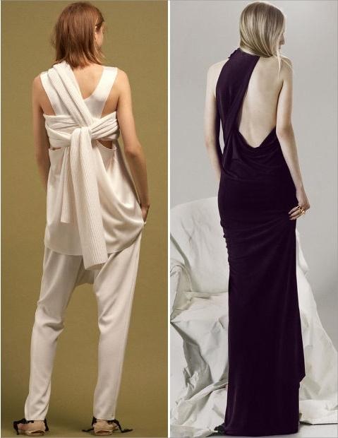 aac04ed320c5 Модные тенденции весны-лета этого года еще раз убедительно доказывают, что  невозможно существование моды без принтов в одежде.