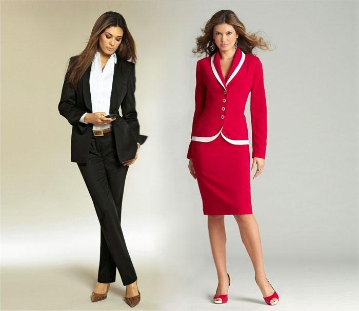 разнообразной фото модели которая рекламирует одежду дресс код оставшейся после