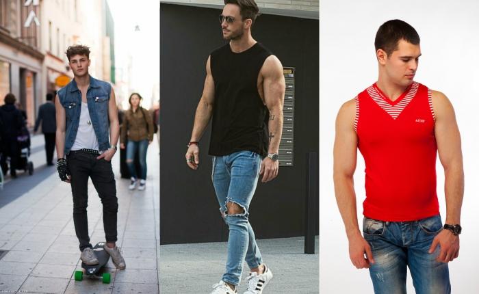 Видео парни узкие короткие шорты сделать самую