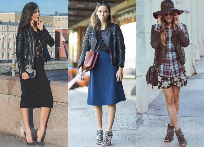 d7797af38bdc Идеальный вариант для женщин с большой грудью - это пальто.