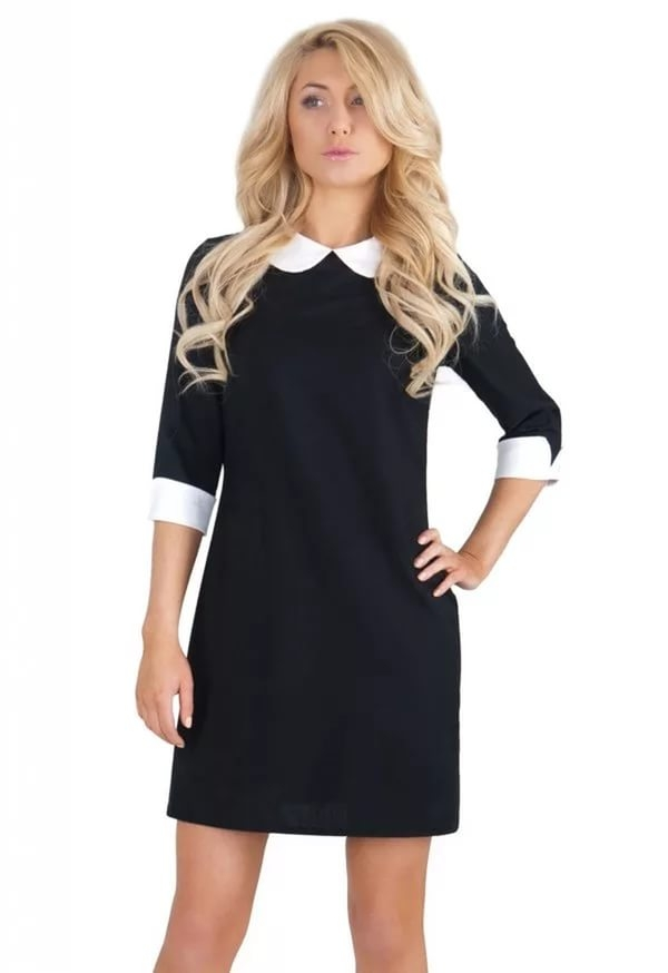 Классические платья доставка
