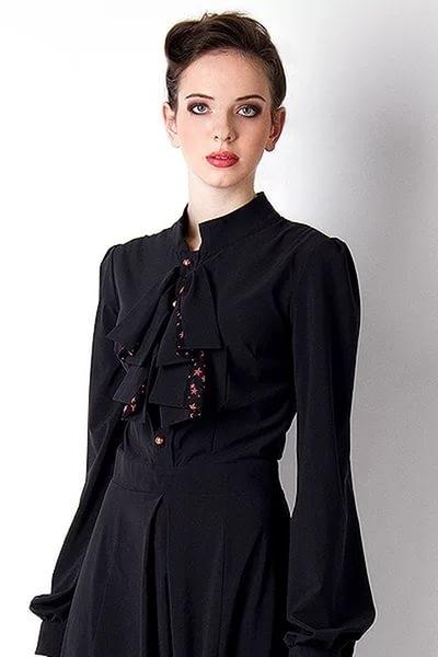 Платья с воротником как у пиджака