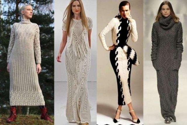 b30164ba142 Демократичность и свобода – девиз современной моды сезона осень-зима 2017- 2018. В коллекциях представлены асимметрия