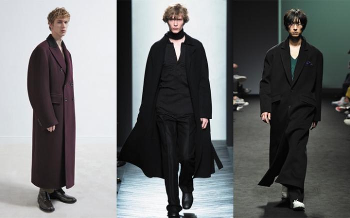 53e4e92a82ff При этом, фасон мужского пальто в моде совершенно любой. Стильная  незаменимая вещь должна присутствовать в каждом мужском гардеробе.