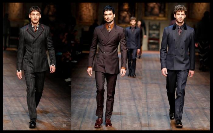 22e4e5d83507 Костюм можно надевать в комбинации с водолазкой, рубашкой, а также стильной  верхней одеждой. Дополнением к костюму станут ...