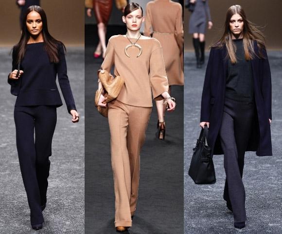 a2ece3651385 Деловая женщина не должна выглядеть фривольно – это основное правило  офисной моды. Одежда подобного стиля – одна из самых востребованных.