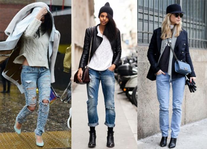Самые модные женские стрижки 2018 2019  последние новинки