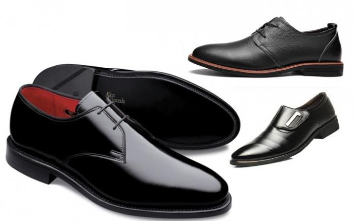 25d3af88d Едва ли не первое место среди всей обуви, которая предназначена для теплого  и сухого времени года, занимают изделия из перфорированной кожи.