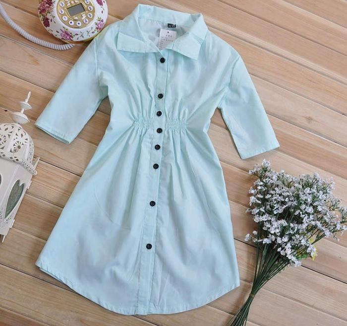 b2c9d2d2cff5939 Как сочетать длинную женскую рубашку в классическом стиле