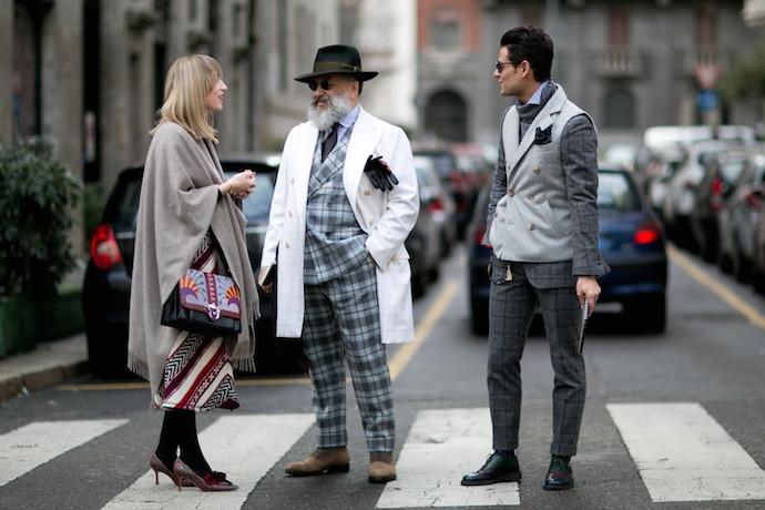 Среди мужчин встречаются любители одежды определенных брендов, например,  Дольче и Габанна, Армани, Гуччи и т.д. Последний популярен среди мужчин на  ... 257121767df