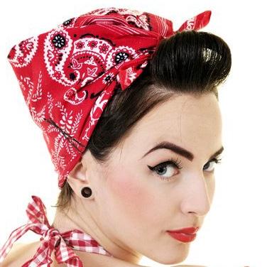 Женские летние головные уборы — новинки сезона с фото