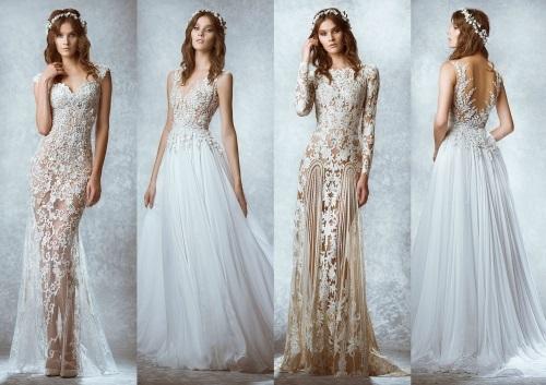 149cc221fe8 Еще один модный тренд весенне-летних вечерних платьев нового сезона –  эффектная драпировка. Легкие воздушные ткани пастельных оттенков органично  вписались в ...