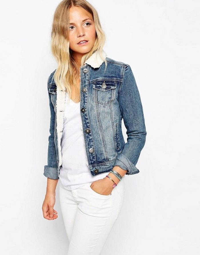 Модные весенние женские куртки 2019 новые фото