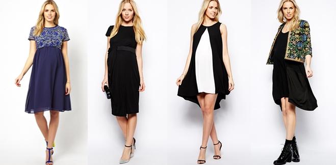 Стиль в сочетании с комфортом. Создавая специальные коллекции одежды для  беременных ... 44b7668cb74