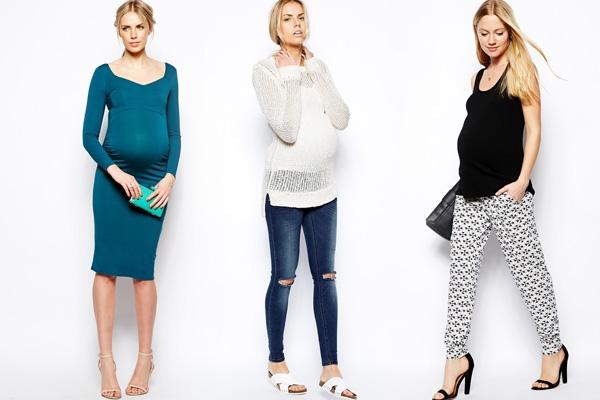 Предложения стилистов для будущих мам универсальны, так как они будут  актуальны не только в период беременности, но и после родов. 60fbffda544