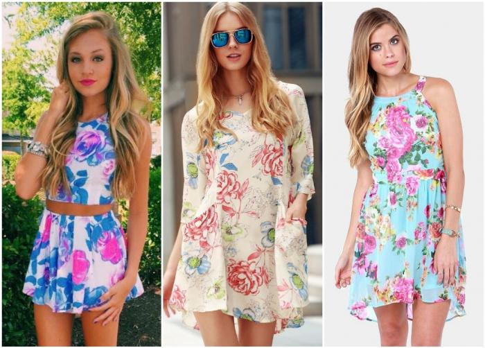 dbee339353eedda Бренды сделали акцент на классических вариантах. Понятие миди способно  удовлетворить самые разнообразные предпочтения модниц. Модель сарафана  может доходить ...
